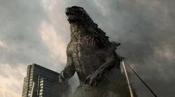 Godzilla-2014-movie-laser-time-review