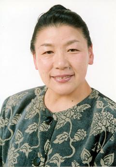 File:Kyoko Oguma.jpg