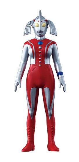 File:Ultra Mother spark doll.jpg