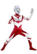 Ultraman Gre☆t