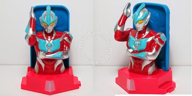 File:Ultraman ginga mcdonalds.jpg
