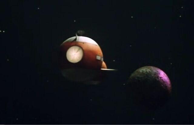 File:A. Go-Ne spaceship.jpg