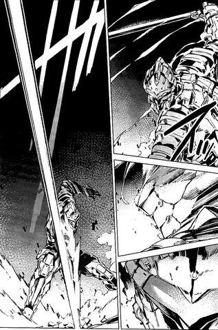 File:Moroboshi Sword.jpg