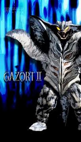File:Gazort II pic.png