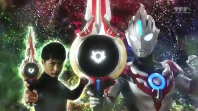 File:Orb & Gai hold the Orbcalibur.png