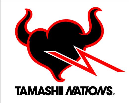 File:Tamashii Nation Logo.jpg