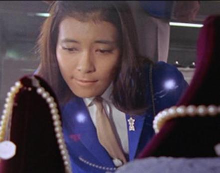File:Akiko pearls.png