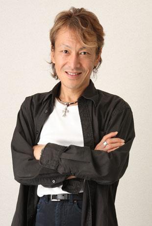 File:Ryo Horikawa.jpg