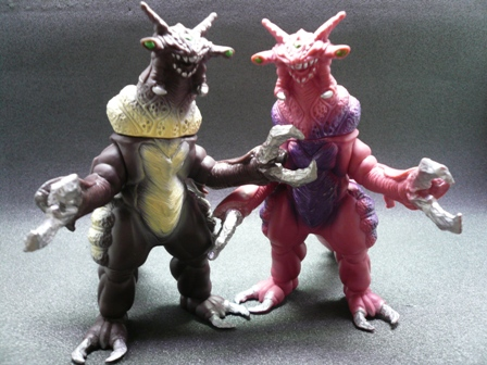 File:Sildron and Clone Sildron toys.jpg