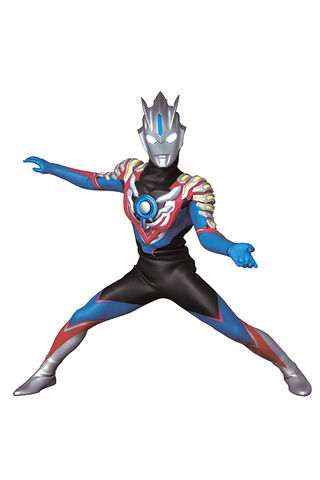 File:Ultramanorb5.jpg