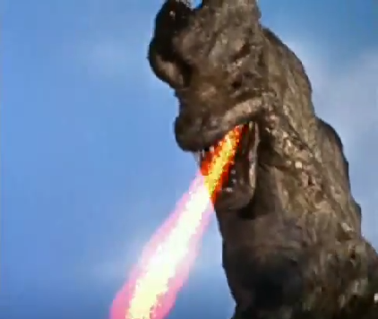 File:Ghostron Heat Beam.png