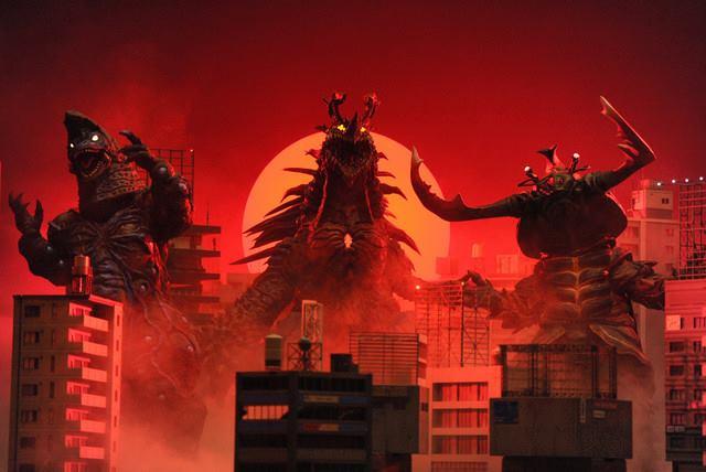 File:UX-Zai Gorg, Gorg Fire Golza, and Gorg Antlar.jpg