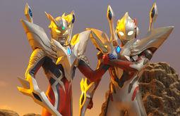 File:ZERO AND X UNITE.jpeg
