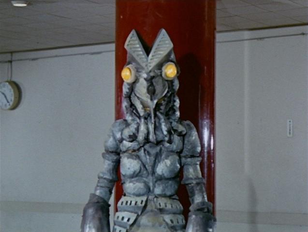 File:Alien Baltan II.png