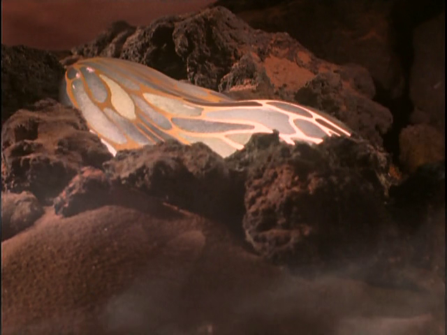 File:Cgi monster egg sphere thing.png