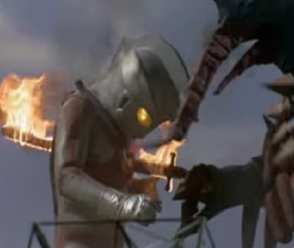 File:Firemons Sword.png