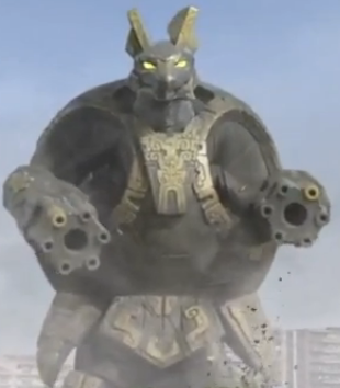 File:Rudian giant.png