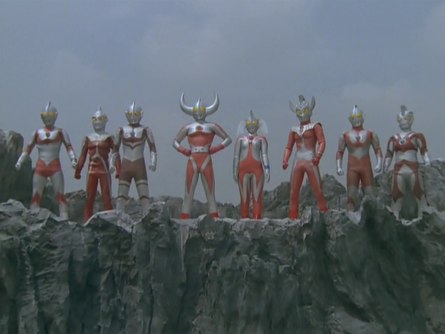 File:The showa crew.png