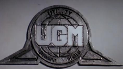 File:Ugm emblem.png