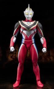 File:Ultra-Act Ultraman Gaia.jpeg