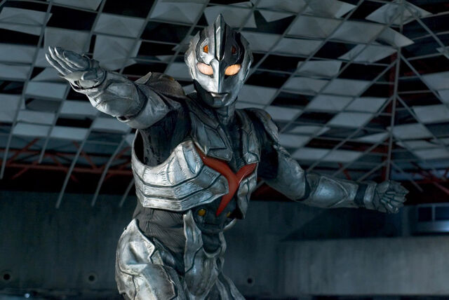 File:Ultraman-the-next-still04.jpg