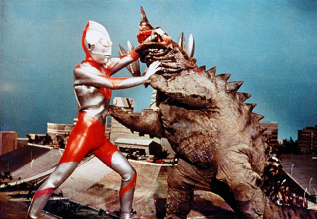 File:Neronga AlienBaltan v Ultraman.png