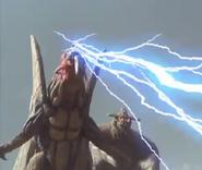 Sazora Energy Bolts