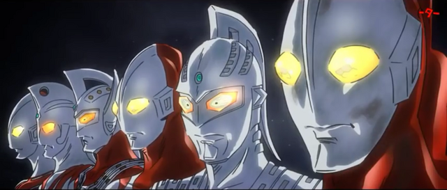 File:Ultra Brothers in the end of anime.png