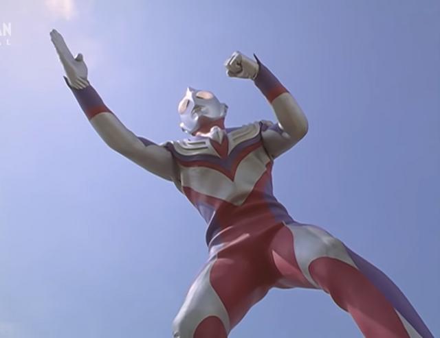 File:Ultraman Tiga revive.png
