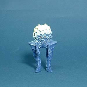 File:Alien Monera toys.jpg