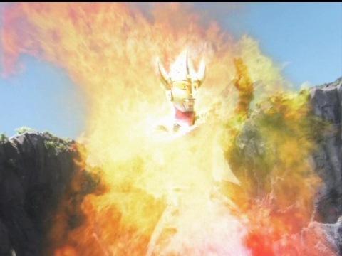 File:Taro dynamite.jpg