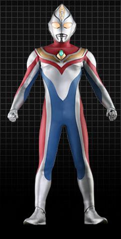 File:Ultraman Dyna 2008.png