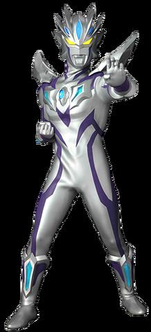 File:Ultraman zero beyond by zer0stylinx-dbighsy.png