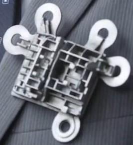 File:Shaplay Metal badge.jpg