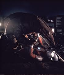 Telesdon 8