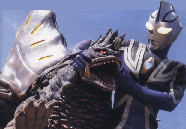 File:Ultraman Agul v Zonnel.png
