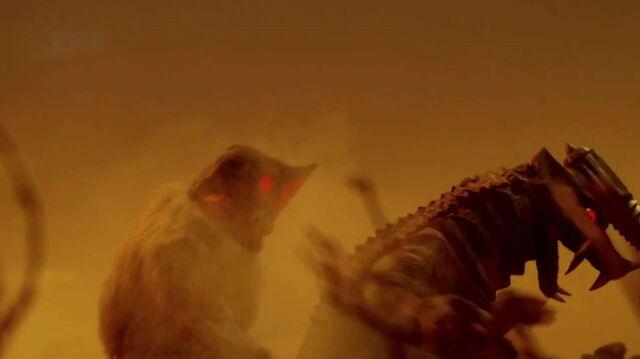File:Ultraman X-Black King Screenshot 008.jpg