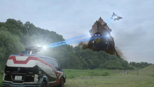 File:Ultraman X-Houlinga Screenshot 004.jpg