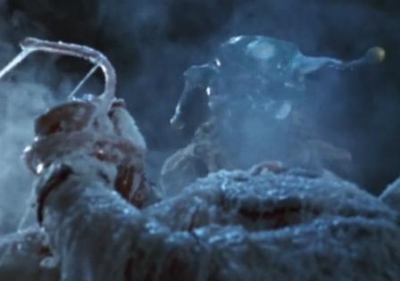 File:Ugly alien.png