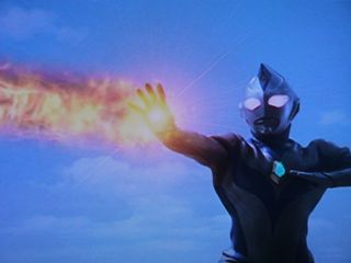 File:Ultraman Dyna Revolume Ray.jpeg