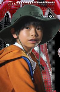 File:Yuuto Tamaki.png
