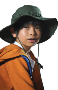 Yuuto Tamaki