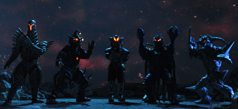 File:Darkness Five.jpg