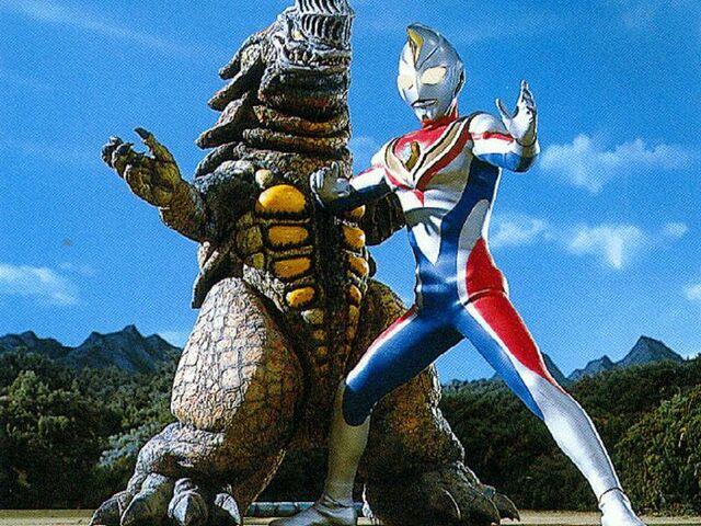 File:Ultraman-dyna-11957-wallpaper.jpg