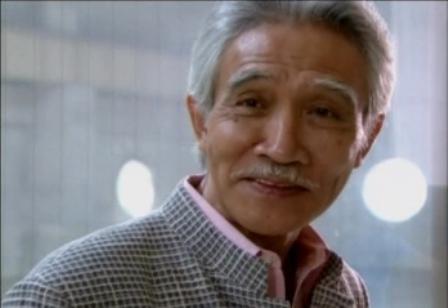 File:Doctor kimoto 1.jpg