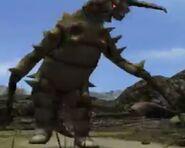 Gudon PS2
