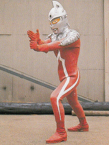 File:Ultraseven B in city.png