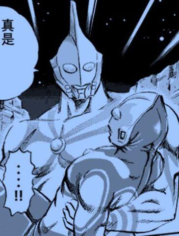 File:Ultraman Golian.jpg