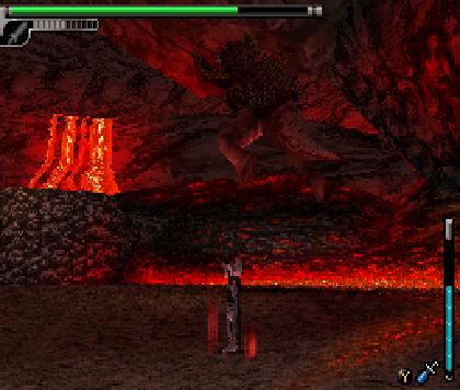 File:Gesura Type Red Extraordinary Jumper.png
