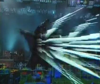 File:Stealgan Shock Waves.png